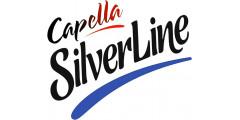 Ароматизаторы Capella SilverLine