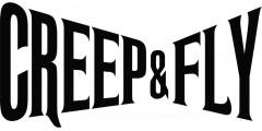 Creep & Fly