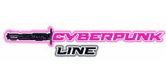 Cyberpunk Line