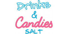 Drinks & Candies