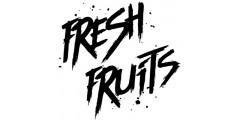Жидкость FRESH FRUITS
