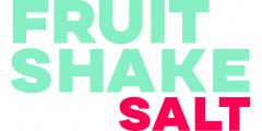 FRUIT SHAKE SALT