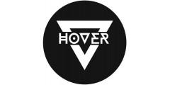 Все жидкости Hover