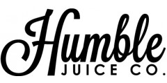Жидкость Humble