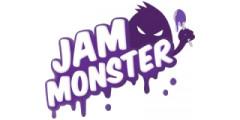 Жидкость Jam Monster