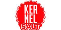 Kernel SALTS