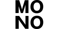 Жидкость MONO