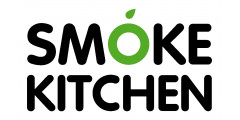SMOKE KITCHEN