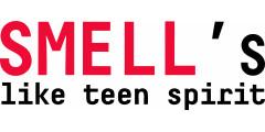 Smell's Like Teen Spirit SALT