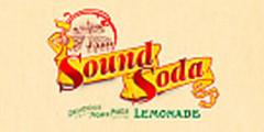 Sound Soda