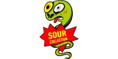 Жидкость Sour Collection