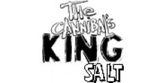 The Cannibal's King SALT