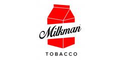 The Milkman Tobacco