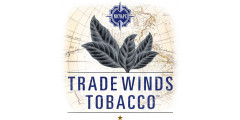 Жидкость Tradewinds Tobacco