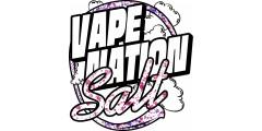 Vape Nation SALT