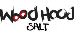 Wood Hood SALT