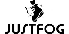 Атомайзеры Justfog