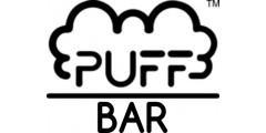 Puff Bar clone